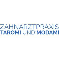 Zahnarztpraxis M. Taromi & S. Modami