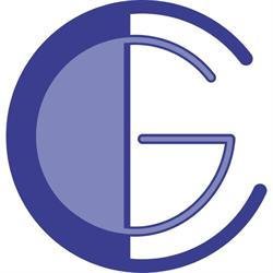 Glettenberg Hebezeug-Service GmbH