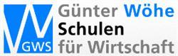 Günter-Wöhe-Schulen Für Wirtschaft