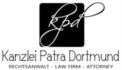 Anwaltskanzlei Patra