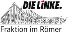 Fraktion Die Linke. im Römer