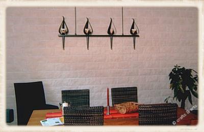 crafts and arts malerhandwerk in duisburg hochheide ffnungszeiten. Black Bedroom Furniture Sets. Home Design Ideas