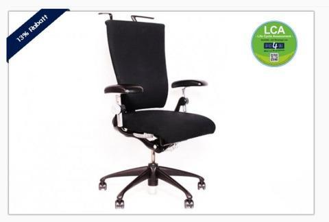 Office 4 sale b rom bel produktion und vertrieb von m bel for Mobel lagerverkauf berlin