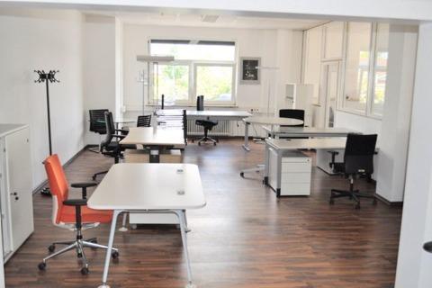 office-4-sale Büromöbel GmbH, Produktion und Vertrieb von Möbel ...