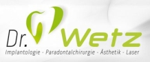 Dr. med. dent. Adrian Wetz