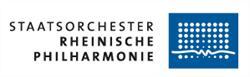 Staatsorchester Rheinische Philharmonie
