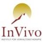 Invivo-Institut Für Verhaltenstherapie