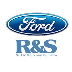 R & S Mobile GmbH & Co. KG - Ford Store Köln