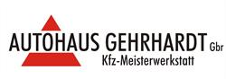 Autohaus Gehrhard Gbr.