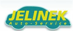 Auto-Service Jelinek