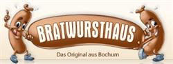 Bratwursthaus
