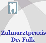 Dr.med.dent. Christoph Falk Zahnarzt