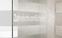 Hanns-Ulrich Philipp Zahnarzt Dr. Ulrike Dickehut