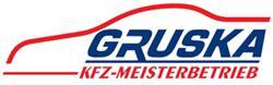 Gruska Kfz-Meisterbetrieb