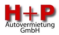 H+p Autovermietung GmbH