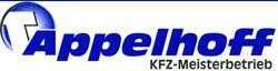 Appelhoff Kfz-Meisterbetrieb