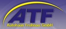 Autohaus Frohnau