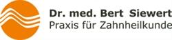 DR. BERT SIEWERT, PRAXIS FÜR ZAHNHEILKUNDE