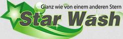 Starwash Haßfurt Waschpark