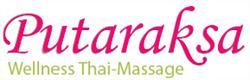 P U t a r a K S a Thai-Massage