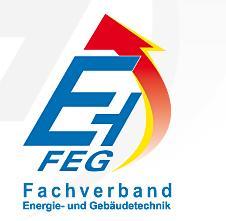 Fachverband Energie- und Gebäudetechnik Deutschland e.V.