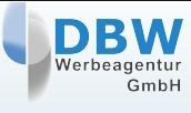 Dbw Werbeagentur GmbH
