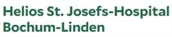 Helios St. Josefs-Hospital Bochum-Linden