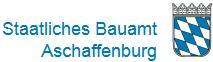 bauamt aschaffenburg