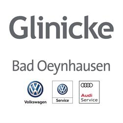 Glinicke Automobile GmbH & Co. KG