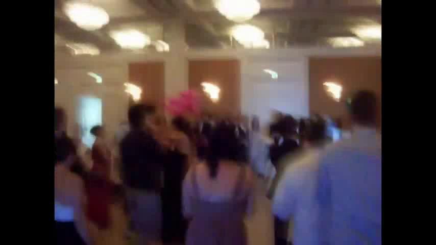 Party Hochzeit Live Musik