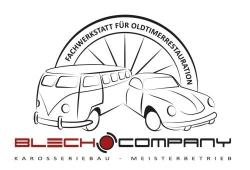Blech Company KG Karosseriebau-Meisterbetrieb
