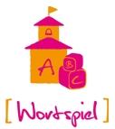 Wortspiel-Praxis Für Logopädie