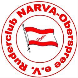 Ruderclub NARVA-Oberspree e.V.