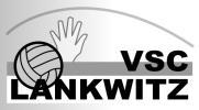 Vsc Lankwitz e. V.