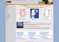 Website von Rolladen-Fensterbau Troisdorf