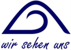 Augenarzt Roland Neitzke, Praxis Kassel