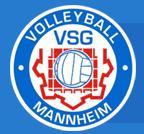 Mannheimer Volleyball Club e.V.