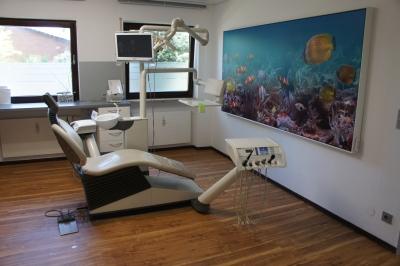 barberio interior industrial design handwerkliche. Black Bedroom Furniture Sets. Home Design Ideas