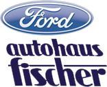 Autohaus Patrick Fischer