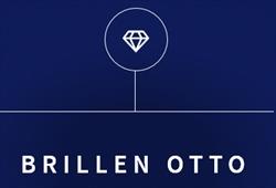 Brillen Otto Inh. Andrea Otto e. K.