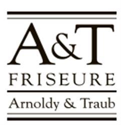 A&T Friseure Arnoldy & Traub