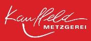 Metzgerei Kauffeld