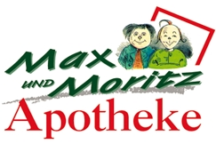 Max und Moritz Apotheke