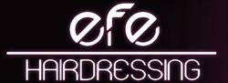 Efe Hairdressing