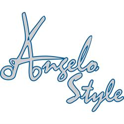 Angelo Style