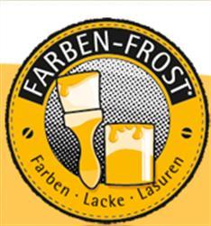 Frost & Consorten GmbH