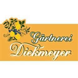 Gärtnerei Diekmeyer