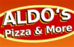 Aldo's Pizzeria & More e.K.