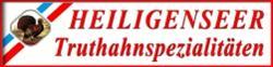 Martin Schönberg Truthahn Shop GmbH
