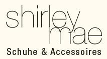 Shirley Mae eK